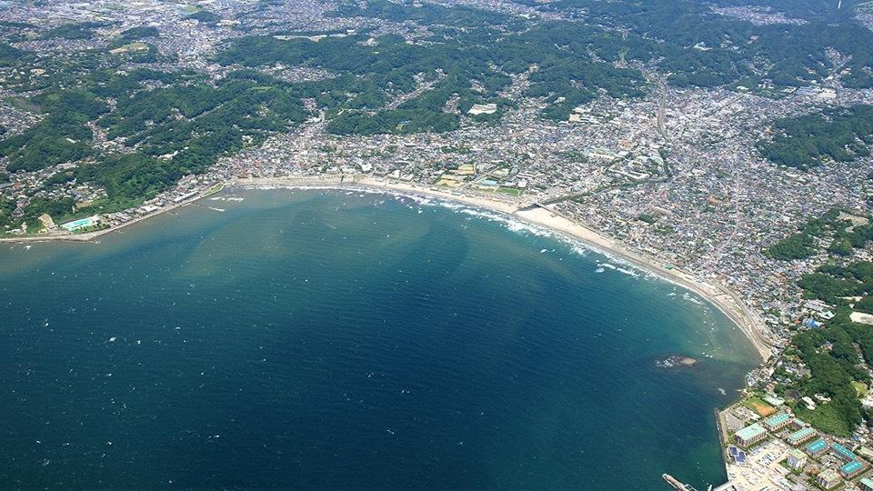 第3次鎌倉市総合計画 第4期基本計画策定に係る市民対話