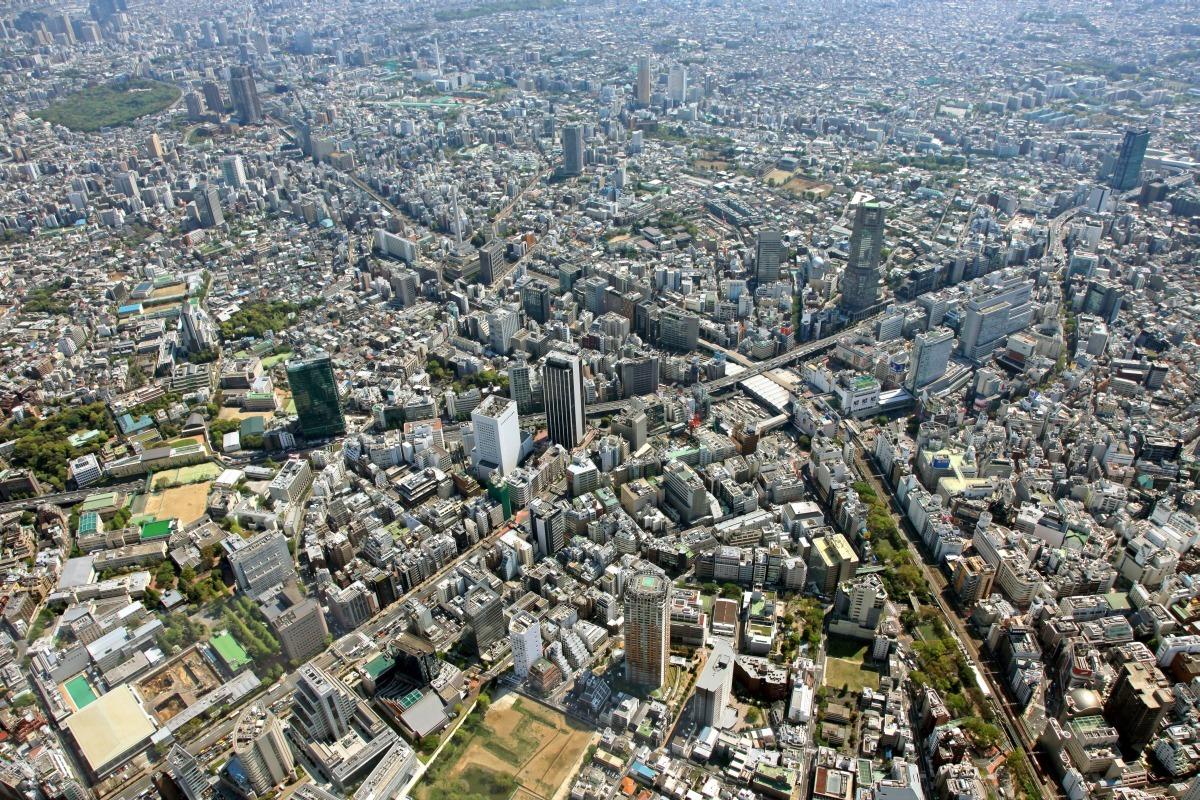 「渋谷をつなげる30人」2019年度(第4期)