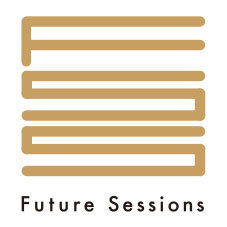 Future Sessions Event Stories