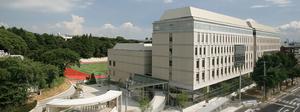 Open YOKOHAMA ー大学を地域のフューチャーセンターにしよう!