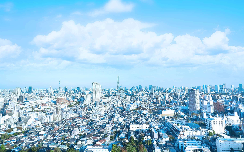 都市の再生と創造に向けた研究アイデア創出セッション(都市経営研究科「行政組織論」演習)