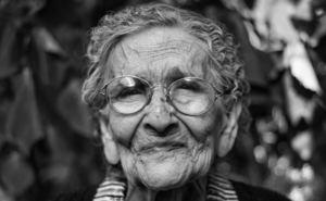 KIT虎ノ門フューチャーセッション:世界で一番笑顔が多い介護施設を。