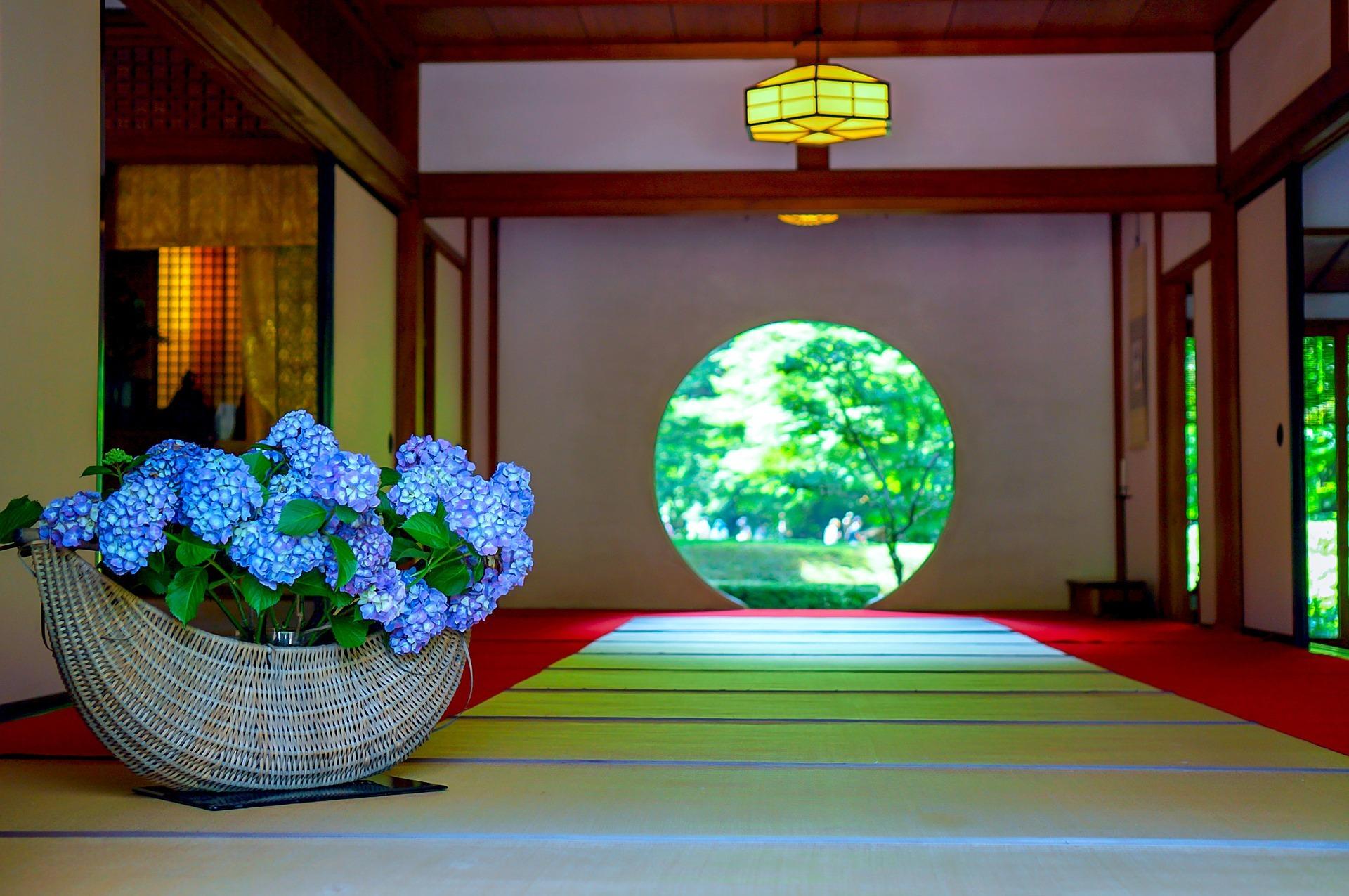 【第1回】鎌倉の未来について考え、行動するためのワークショップ〜地域の魅力を集める