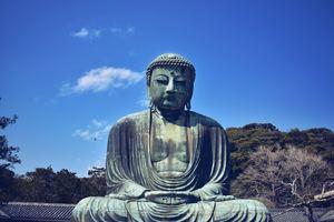 【第3回】鎌倉の未来について考え、行動するためのワークショップ〜問いを生み出す