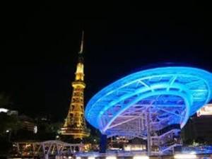 □ThinK×Third Place□名古屋のよるをおもしろくしよみゃー~名古屋若手ビジネスパーソンによる夜のアイデアソンin長者町~