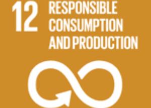 神戸ソーシャルセッション「vol.4」(「持続可能な生産&消費」をみんなで考えるフューチャーセッション