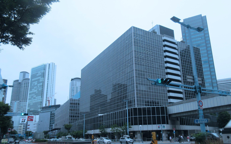 都市の再生と創造に向けた研究アイデア創出セッション(都市行政コース ワークショップ)