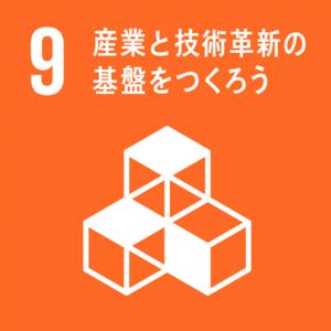 神戸ソーシャルセッション「vol.6」(「イノベーション」で社会課題を乗り越える)フューチャーセッション