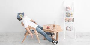 KIT虎ノ門フューチャーセッション:睡眠の未来