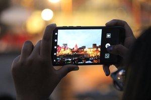 【ふじさき地域デザインLABO】写真・動画撮影講習会(1時間✕2回)