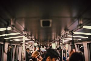 不確実な未来を考えるためのシナリオプランニングとは? 〜通勤の未来を考えるフューチャーセッション〜