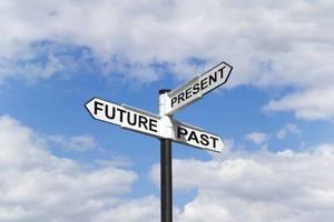 働き方の未来を考えるフューチャーセッション