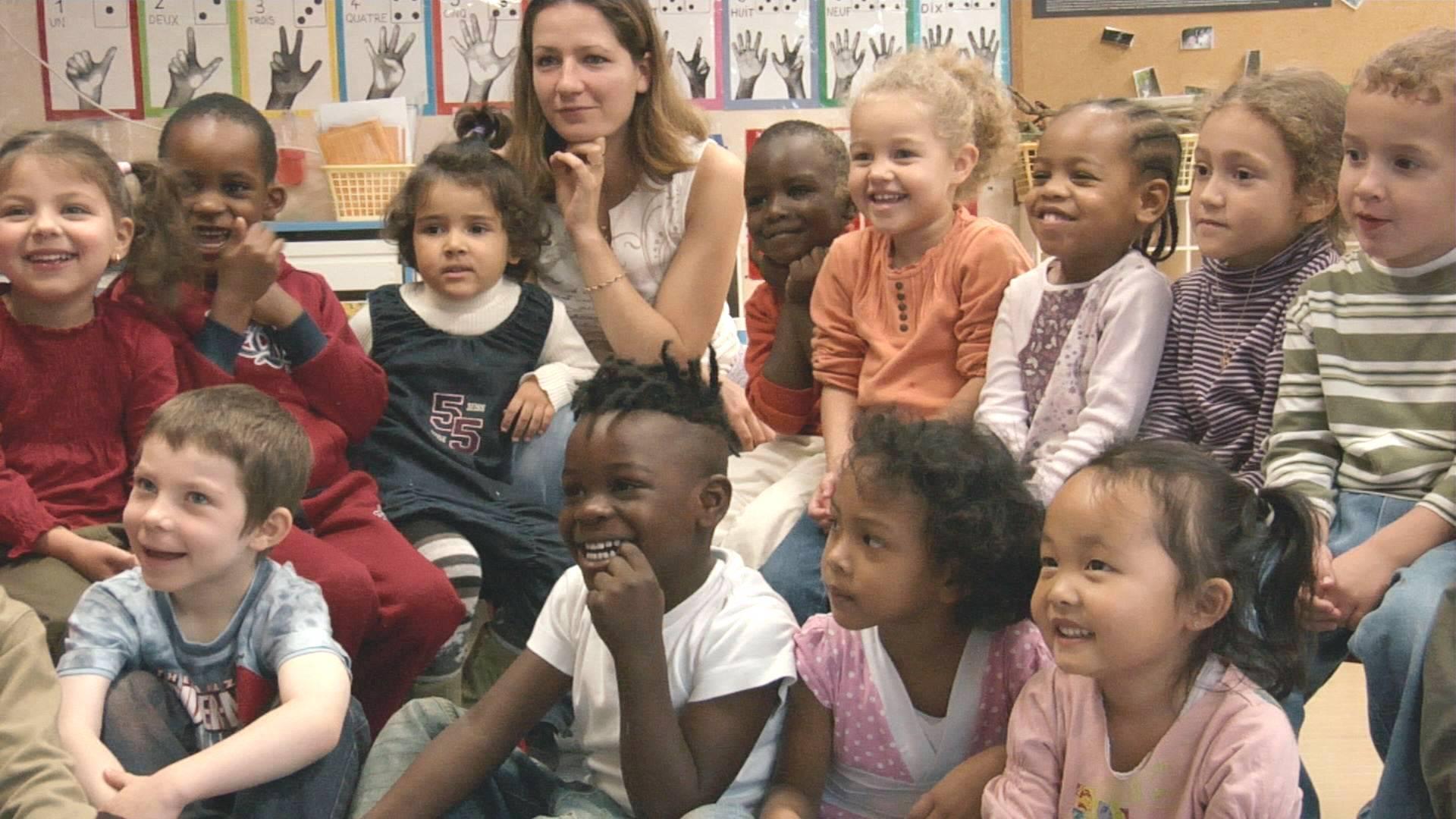 「哲学 × こども」Child Future Session ~小さな哲学者から学ぶこれからの社会のあり方とは?~