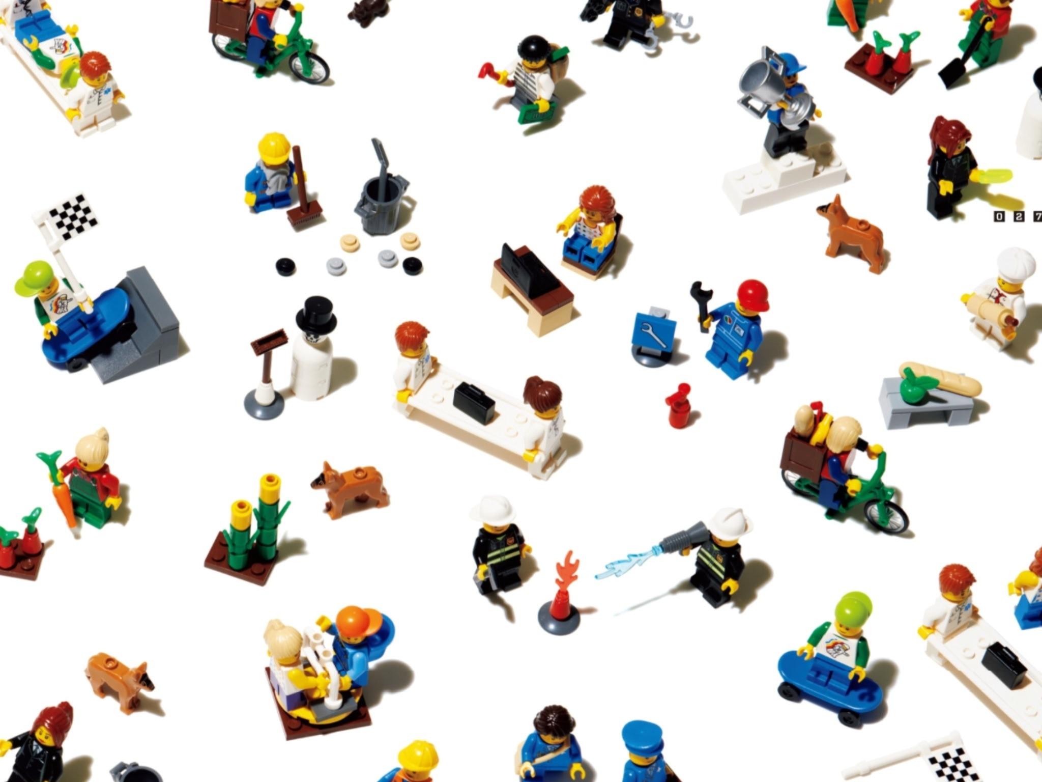 """働き方の未来を""""創る""""フューチャーセッション 〜個人と組織の新しい関係性を創る〜"""
