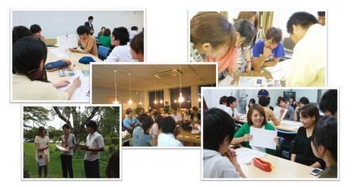 第1回 姫路学生フューチャーセッション